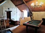 Vente Maison / Propriété Briantes (36400) - Photo 2