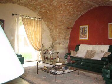 Vente Maison / Propriété 13 pièces 700m² Nîmes (30000) - photo