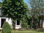 Vente Maison / Propriété 12 pièces 350m² Civray-de-Touraine (37150) - Photo 7