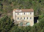 Vente Maison / Propriété 10 pièces 180m² Malbosc (07140) - Photo 1