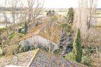 Vente Maison / Propriété 20 pièces 1 460m² Arles (13200) - Photo 8