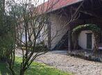Vente Maison / Propriété 7 pièces 260m² La Ferté-Gaucher (77320) - Photo 1