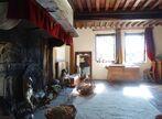 Vente Maison / Propriété 6 pièces 150m² Lavault-de-Frétoy (58230) - Photo 7