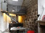Vente Maison / Propriété 3 pièces 70m²  - Photo 8