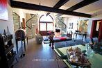 Vente Maison / Propriété 12 pièces 500m² Arles (13104) - Photo 1
