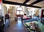 Vente Maison / Propriété 12 pièces 500m² Arles (13104) - Photo 5