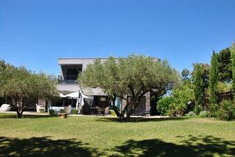 Vente Maison / Propriété 7 pièces 200m² Uzès (30700) - photo