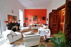 Vente Appartement 7 pièces 262m² Nîmes (30000) - Photo 4