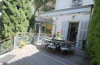 Vente Appartement 7 pièces 262m² Nîmes (30000) - Photo 7