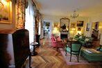 Vente Appartement 5 pièces 155m² Paris - Photo 4
