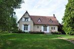 Vente Maison / Propriété 4 pièces 140m² Conches en Ouche - Photo 9