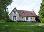Vente Maison / Propriété 4 pièces 140m² Conches-en-Ouche (27190) - Photo 9