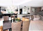 Vente Maison / Propriété 7 pièces 500m² Castres (81100) - Photo 6