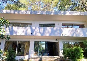 Vente Maison / Propriété 11 pièces 410m² Langlade (30980) - photo
