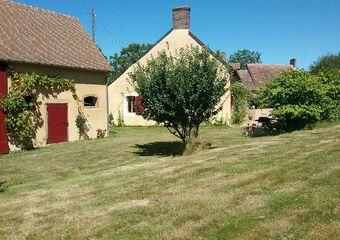 Vente Maison / Propriété 8 pièces 300m² Écommoy (72220) - photo