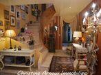 Vente Maison / Propriété 10 pièces 326m² Le Soler (66270) - Photo 5
