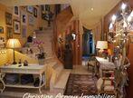 Vente Maison / Propriété 10 pièces 326m² Le Soler (66270) - Photo 6