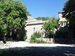 Vente Maison / Propriété 20 pièces 800m² Ganges (34190) - Photo 1