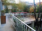 Vente Appartement 7 pièces 189m² Nîmes - Photo 7
