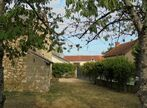 Vente Maison / Propriété 4 pièces 79m² Chabris (36210) - Photo 2
