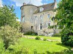 Vente Maison / Propriété 12 pièces 1 300m² Boury-en-Vexin (60240) - Photo 1