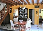 Vente Maison / Propriété 4 pièces 140m² Conches-en-Ouche (27190) - Photo 3