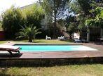 Vente Maison / Propriété 7 pièces 190m² Castelnau-le-Lez (34170) - Photo 1