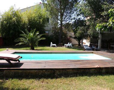 Vente Maison / Propriété 7 pièces 190m² Castelnau-le-Lez (34170) - photo