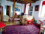 Vente Maison / Propriété 20 pièces 780m² Chandai (61300) - Photo 6