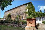 Vente Maison / Propriété 15 pièces 960m² Les Baux-de-Provence (13520) - Photo 2