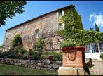 Vente Maison / Propriété 15 pièces 1 000m² Les Baux-de-Provence (13520) - Photo 1