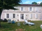 Vente Maison / Propriété 5 pièces 250m² Saint-Même-les-Carrières (16720) - Photo 5