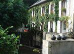 Vente Maison / Propriété 8 pièces 450m² Château-Renard (45220) - Photo 1