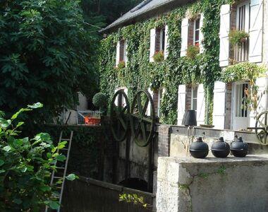 Vente Maison / Propriété 8 pièces 450m² Château-Renard (45220) - photo