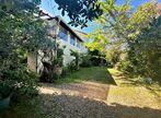 Vente Maison / Propriété 7 pièces 220m² Laroque (34190) - Photo 9