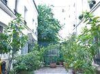 Vente Appartement 2 pièces 78m² Paris 03 (75003) - Photo 6