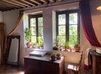 Vente Maison / Propriété 6 pièces 150m² Lavault-de-Frétoy (58230) - Photo 4