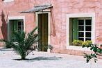 Vente Maison / Propriété 20 pièces 1 200m² Nîmes (30000) - Photo 2