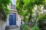 Vente Appartement 6 pièces 252m² Paris 11ème - Photo 9