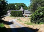 Vente Maison / Propriété 7 pièces 280m² Saint-Nicolas-du-Pélem (22480) - Photo 2