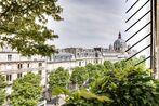 Vente Appartement 5 pièces 180m² PARIS 8 - Photo 2