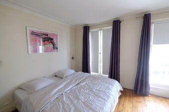 Location Appartement 2 pièces 78m² Paris 03 (75003) - photo