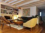 Location Appartement 2 pièces 43m² Paris 02 (75002) - Photo 1