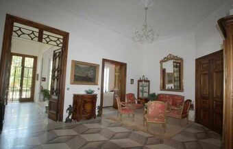 Vente Appartement 7 pièces 262m² Nîmes - photo