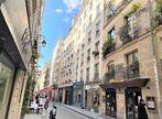Vente Appartement 2 pièces 40m² Paris 02 (75002) - Photo 9