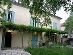 Vente Maison / Propriété 8 pièces 240m² Montignargues (30190) - Photo 3