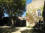Vente Maison / Propriété 15 pièces 900m² Saint-Chaptes (30190) - Photo 10