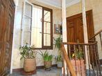 Vente Appartement 10 pièces 200m² Nîmes (30000) - Photo 5