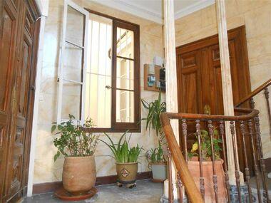 Vente Appartement 10 pièces 200m² Nîmes (30000) - photo