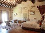 Vente Maison / Propriété 15 pièces 900m² Arles (13200) - Photo 1